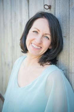 Nina Husen-Lüthje | Heilpraktikerin